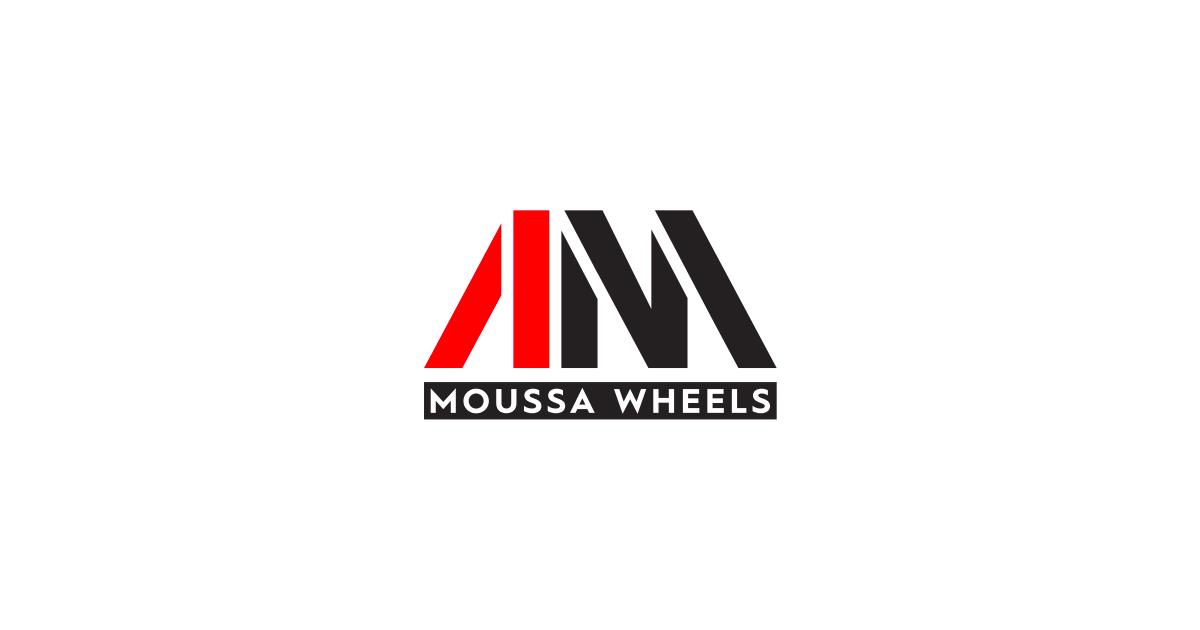 Job: Sales Person - Car Wheels & Tires Sector at Alaa Moussa
