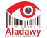 Sales Manager at Aladawy Group