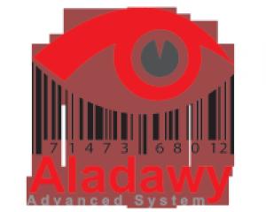 Aladawy Group Logo