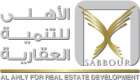 Jobs and Careers at Alahly for Real Estate Development  Egypt
