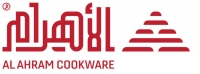 Jobs and Careers at Alahram Cookware Egypt