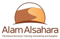 Jobs and Careers at Alam Alsahara Petroleum Services Egypt