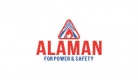 Jobs and Careers at Alaman for power and safety system Egypt