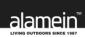 Sales Representative at Alamein Wood & Metal productions.