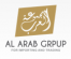 Stock Control Specialist - Loss Prevention at Alarab group &co;.