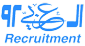 Jobs and Careers at Alarabi Recruitment & Serveries Egypt