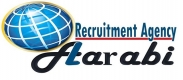 Jobs and Careers at Alarabi Recruitment & Serveries  Saudi Arabia