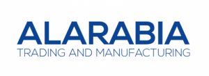 Alarabia Group Logo