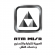 Automotive Sales - Local Sales at Alarabia for Trading, Manufacturing and Transportation Services