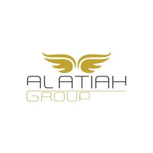 Alatiah Logo