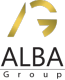 Jobs and Careers at Alba Group Egypt