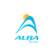 Jobs and Careers at Alba Pharma Egypt