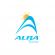 Media Buyer at Alba Pharma