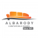 Furniture Sales Representative - Zagazig Branch at Albarody Furniture
