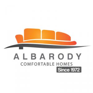 Albarody Furniture Logo