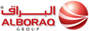 Alboraq Group Logo