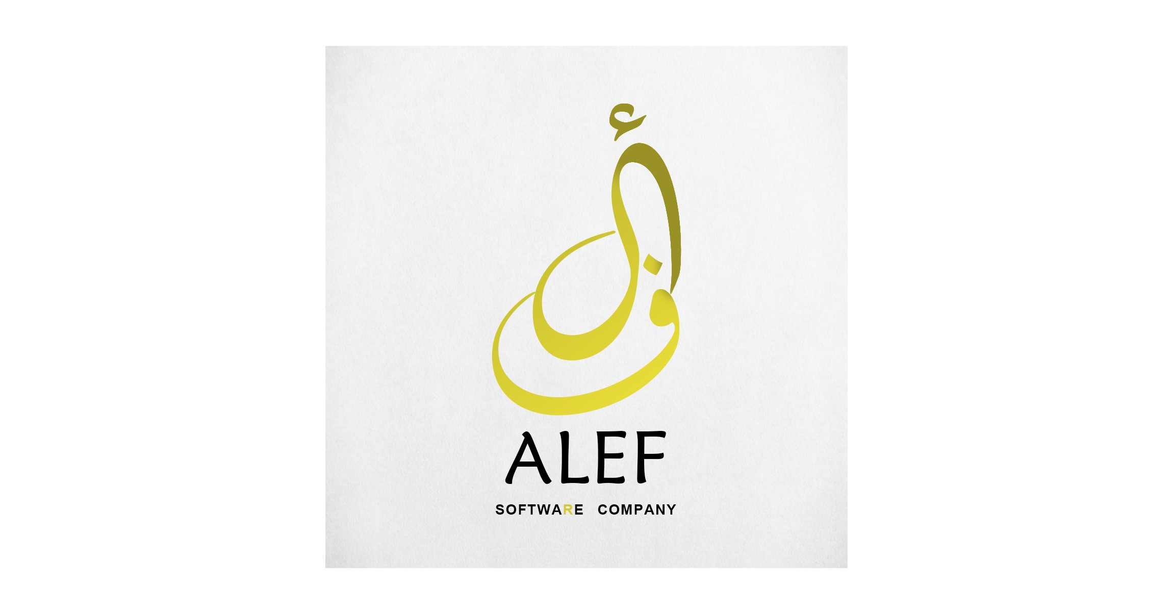 صورة Job: Senior Android Developer at Alef Software Company in Alexandria, Egypt