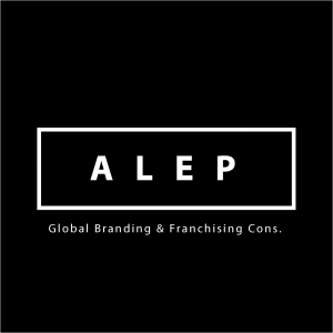 Alep Studio Logo