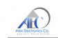 Outdoor Sales Representative - Alexandria at Alex Electronics CO.