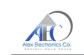Outdoor Sales Representative - Alexandria at Alex Electronics CO.