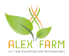 Sales Specialist - Frozen Fruits and Vegetables