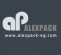 Senior Electrical Engineer at Alex Pack For Packaging Materials