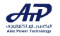CNC Engineer at Alex Power Technology