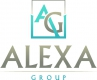 Jobs and Careers at Alexa Group Egypt