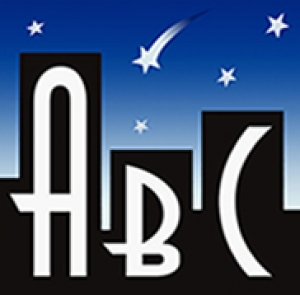 Alexandria Building Center Logo