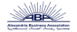 Accountant and Purchasing Officer at Alexandria Business Association