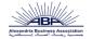 Employment Center Manager at Alexandria Business Association