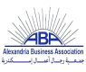 Jobs and Careers at Alexandria Business Association Egypt