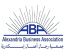 Internal Auditor at Alexandria Business Association