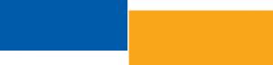 Alexandria For Programming Logo