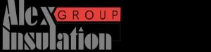 Alexinsulation Group Logo
