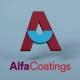 Sales Representative (Coatings Field) - Assuit