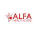 Jobs and Careers at Alfa Healthcare Egypt Egypt