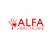 Product Specialist - Assiut at Alfa Healthcare Egypt
