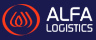 Jobs and Careers at Alfa Logistics Egypt