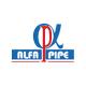 Sales Representative - PPR / HDPE / UPVC Pipes