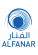 Social Investment Officer at Alfanar