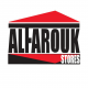 Jobs and Careers at Alfarouk Stores Egypt