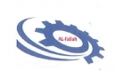 Jobs and Careers at Alfllah Egypt