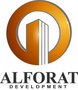 Jobs and Careers at Alforat, Egypt | WUZZUF