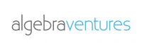 Jobs and Careers at Algebra Ventures Egypt