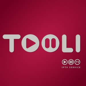 AlgorithmZ –Tooli Logo