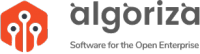 Jobs and Careers at Algoriza Egypt
