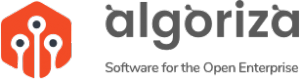 Algoriza Logo