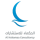 Jobs and Careers at Alhokamaa Consultancy Egypt