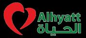 Medical Sales Supervisor - Alexandria